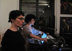 danza-contemporanea-coreografia-d-arte-2012