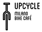 Upcycle Milano Cafe