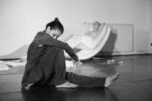 Coreografia-D-Arte-2013-IV-edizione-Compagnia-dei-Transiti-PhAlviseCrovato